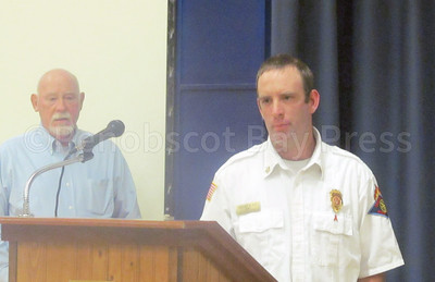 WP_Surry_fire_station_pub_hrg_chief_black_060817_AB