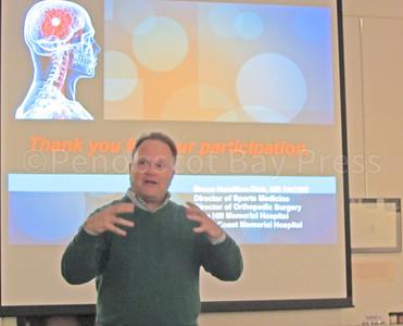 AP-Sports-concussion-talk-031617-AB