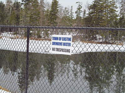CP Castine water EPA Battle Ave pond 032317 ML