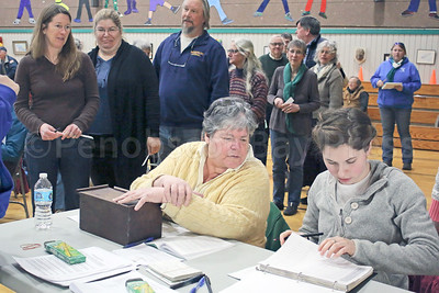 WP-Sedgwick-town-meeting-ballot-two-030917-AB