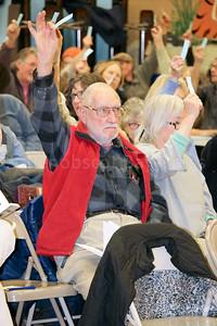 CP-Pen-town-meeting-Briehl-030917-ML