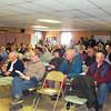 IA-DI-town-meeting-crowd-030917-ML