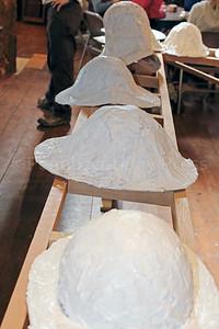 CP-Wilson-Museum-kids-camp-pith-helmets-030217-ML