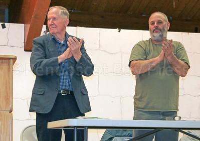 CP-Pen-town-meeting-Bowen-Hatch-030917-ML