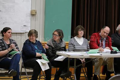 WP-Sedgwick-town-meeting-school-board-030917-AB