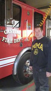 AP-Fire-dept-calls-castine-cory-mccoy-one-030217-AB