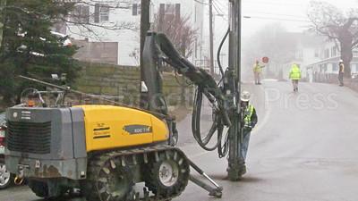 IA-main-st-sewer-work-three-030917-AB