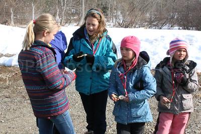 CP-Wilson-Museum-kids-camp-B-Pietila-Reed-K-Pietila-A-Pietila-030217-ML
