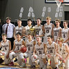 WP-GSA-state-champions-team-gold-ball-030917-AB