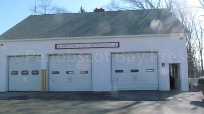 AP-Fire-dept-calls-castine--firehouse-030217-AB