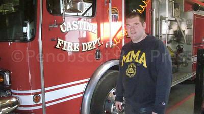 AP-Fire-dept-calls-castine-cory-mccoy-two-030217-AB