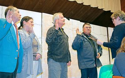 CP-Pen-town-meeting-swearing-in-030917-ML