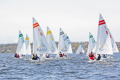 SportsCP_Downeast_regatta_fleet_051817_AB