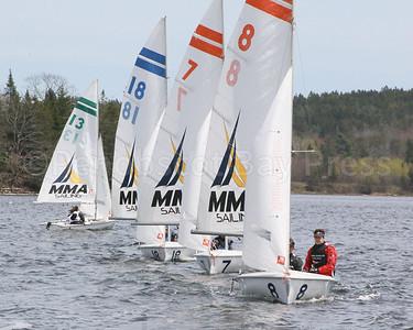 SportsCP_Downeast_regatta_start_051817_AB
