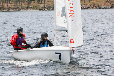 SportsCP_Downeast_regatta_boat_7_051817_AB