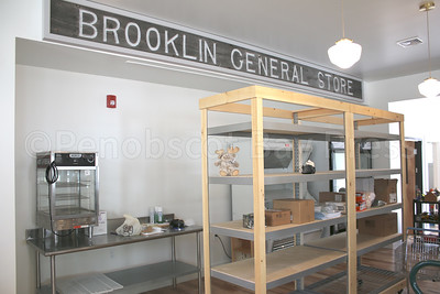 WP_brooklin_general_interior_052517_AB JPG