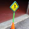 CP_Adams_School_bike_rodeo_ped_sign_052517_ML