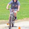 CP_Adams_School_bike_rodeo_Jack_052517_ML