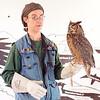 IAWP_WWW_Owls_Great_Horned_052517_AA
