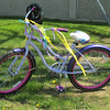 CP_Adams_School_bike_rodeo_decorated_bike_052517_ML