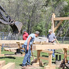 WP_Sedgwick_playground_build_gazebo_two_052517_AB