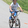 CP_Adams_School_bike_rodeo_Eric_Davis_052517_ML