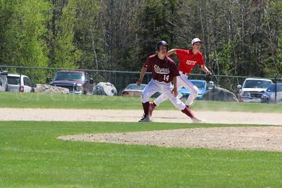 Sports_GSA_baseball_v_Dexter_tyler_brenton_052517_AB