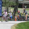 CP_Adams_School_bike_rodeo_Small_Davis_Frothingham_Cukierski_052517_ML