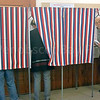 CP_voting_booths_110917_AB