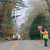 AP_line_repair_EBH_road_110917_AB