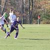 Sports_gsa_boys_soccer_bucksport_playoff_payson_allen_110217_AB