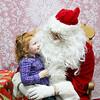 WP_Santa_ECS_1_113017_FD