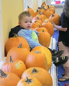 IA_Ston_Halloween_6_110217_MR