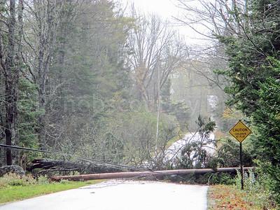WP_Brooklin_Storm_Pooduck_Road_110217
