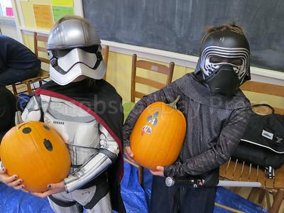 IA_Ston_Halloween_10_110217_MR