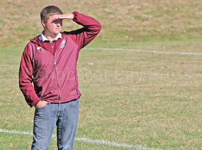 Sports_gsa_soccer_playoffs_orono_coach_ensworth_110217_AB