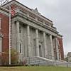 AP_ellsworth_courthouse_AB