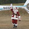 CP_Flying_Santa_waving_113017_ML