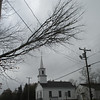 WP_Brooklin_Storm_Town_Hall_2_110217