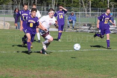 Sports_gsa_boys_soccer_bucksport_playoff_taylor_schildroth_110217_AB