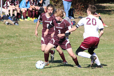 Sports_gsa_soccer_playoffs_orono__owen_meredith__110217_AB