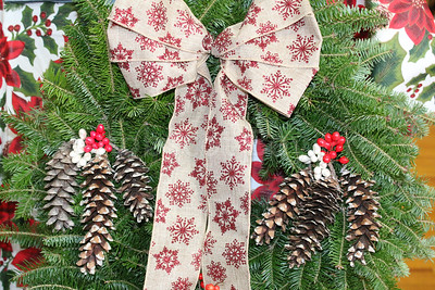 WP_BH_craft_fair_wreath_112317_ML