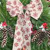 WP_BH_craft_fair_wreath_112317_ML