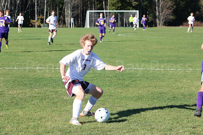 Sports_gsa_boys_soccer_bucksport_playoff_owen_vinall_110217_AB