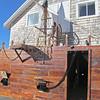 CP_Pen_pirate_ship_102617_ML
