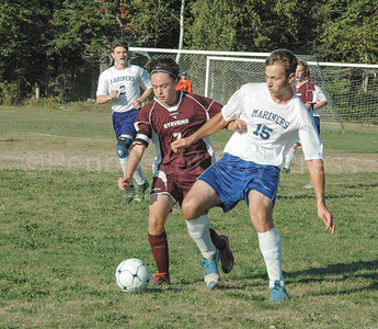 Sports_DIS_boys_soccer_v_GSA_mason_fights_100517_JS