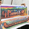 WP_canoe_build_mural_two_102617_AB