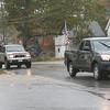 WP_Bville_truck_parade_line_of_trucks_101917_ML