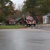 WP_Bville_truck_parade_Fire_Dept_101917_ML