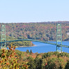 IA_scenics_pine_hill_bridge_101217_AB
